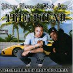 Bizzy Bone & Bad Azz – 2009 – Thug Pound