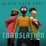 Black Eyed Peas – 2020 – Translation [24-bit / 48kHz]