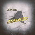Black Geez – 2021 – Glockchester