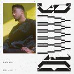 Black Milk – 2019 – DiVE EP
