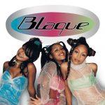 Blaque – 1999 – Blaque