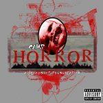 BloodShot – 2005 – Camp Horror