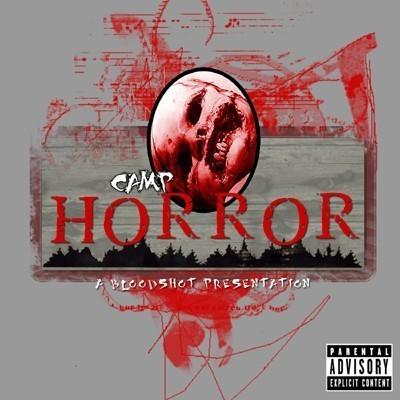 BloodShot - 2005 - Camp Horror