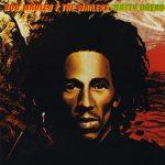 Bob Marley & The Wailers – 1974 – Natty Dread