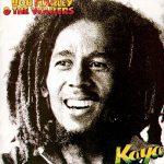 Bob Marley & The Wailers – 1978 – Kaya