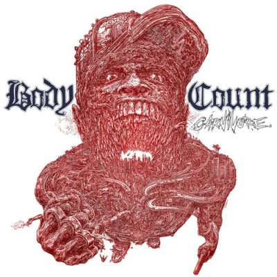 Body Count - 2020 - Carnivore