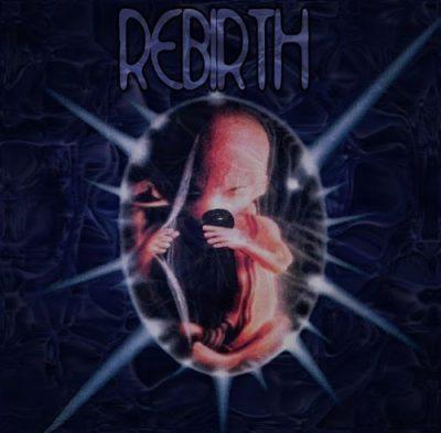 Bomb Shelta Association - 1998 - Rebirth