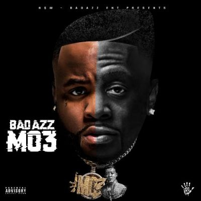 Boosie Badazz & MO3 - 2020 - Badazz MO3