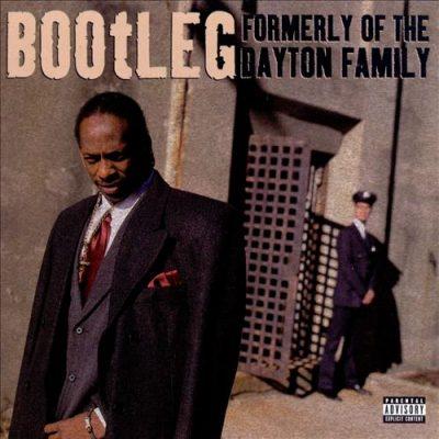 Bootleg - 1999 - Death Before Dishonesty