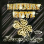 Botany Boyz – 2000 – Forerver Botany