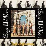 Boyz II Men – 1991 – Cooleyhighharmony