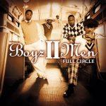 Boyz II Men – 2002 – Full Circle