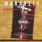 2Pac (Makaveli) – 1996 – The Don Killuminati (The 7 Day Theory) (2001-Digitally Remastered) (Vinyl 24-bit / 96kHz)