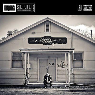 Briggs - 2014 - Sheplife