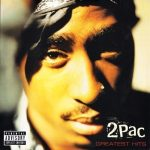 2Pac – 1998 – Greatest Hits (Vinyl 24-bit / 192kHz)