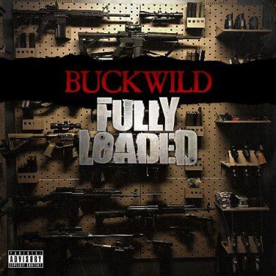 Buckwild - 2020 - Fully Loaded