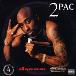 2Pac – 1996 – All Eyez On Me (DSD)