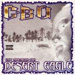 C-Bo – 2002 – Desert Eagle