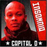 Capital D – 2004 – Insomnia