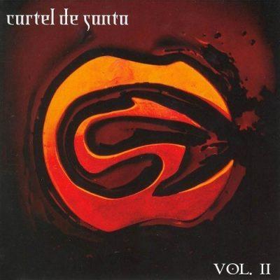 Cartel De Santa - 2004 - Vol. II