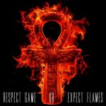 Casual & J. Rawls – 2012 – Respect Game Or Expect Flames