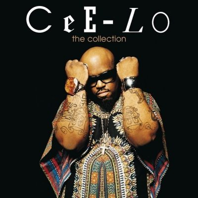 Cee-Lo Green - 2006 - The Collection