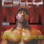 Celly Cel – 2000 – Deep Conversation