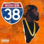 38 Spesh – 2020 – Interstate 38