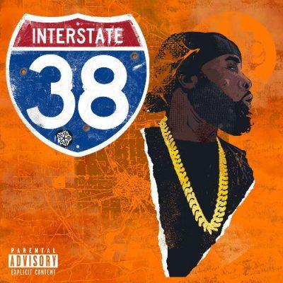38 Spesh - 2020 - Interstate 38