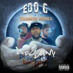 Ed O.G. – 2021 – Destiny (Deluxe Edition)
