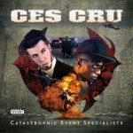 Ces Cru – 2017 – Catastrophic Event Specialists