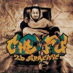 Che Fu – 1998 – 2b S.PACiFiC
