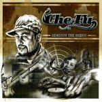 Che Fu – 2005 – Beneath The Radar
