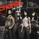 Cherish – 2008 – The Truth