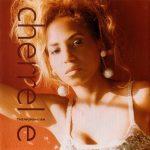 Cherrelle – 1992 – The Woman I Am