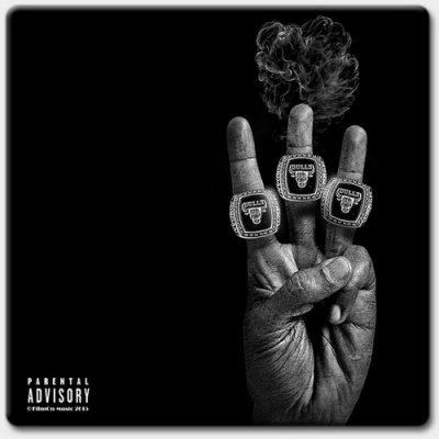 Chief Keef - 2015 - Bang 3