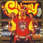 Chingy – 2004 – Powerballin'