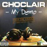 Choclair – 2003 – My Demo