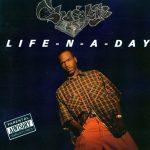 Chocolate – 1993 – Life-N-A-Day