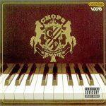 Chops – 2003 – Virtuosity