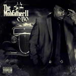 C-Bo – 2015 – The Mobfather II (Organized Crime Edition)