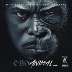 C-Bo – 2019 – Animal