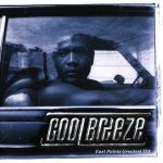 Cool Breeze – 1999 – East Point's Greatest Hit