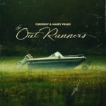 Curren$y & Harry Fraud – 2020 – The OutRunners EP