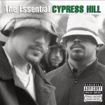 Cypress Hill – 2014 – The Essential Cypress Hill (2 CD)
