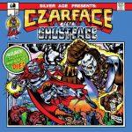 Czarface & Ghostface Killah – 2019 – Czarface Meets Ghostface
