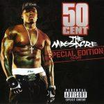 50 Cent – 2005 – The Massacre (Special Edition)
