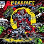 Czarface (Inspectah Deck, 7L & Esoteric) – 2019 – The Odd Czar Against Us