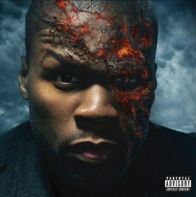 50 Cent - 2009 - Before I Self Destruct