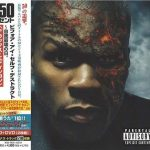 50 Cent – 2009 – Before I Self Destruct (Japan Edition)